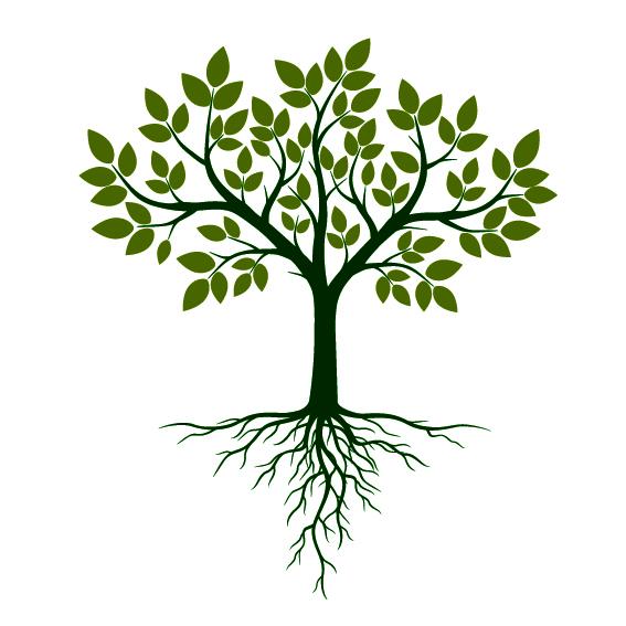 The Universal Needs Tree